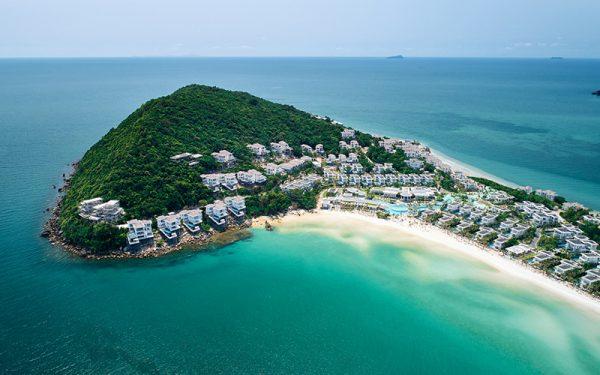 Tổng hợp kinh nghiệm đi phượt Phú Quốc cho bạn trẻ đam mê xê dịch