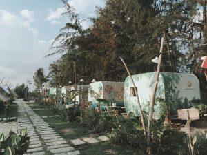 Đi phượt Lagi Bình Thuận