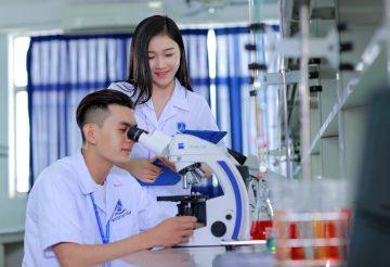 Kỹ thuật Xét nghiệm y học cơ bản